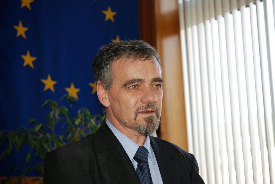 Владимир Уручев ЕП