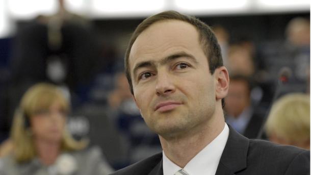Андрей Ковачев