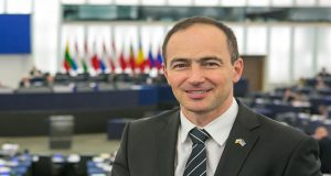 Andrey KovatchevMember of the European Parliament