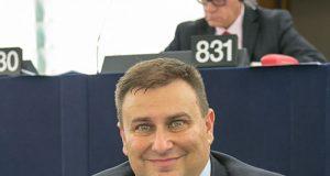Emil Radev - ГЕРБ/ЕНП