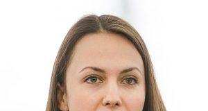 Ева Паунова: Да пазаруваме в интернет като в глобален магазин