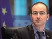 Andrey Kovatchev - EPP