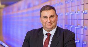 Emil Radev - EPP