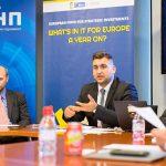 Andrey_Novakov-konferenciq_EP_2