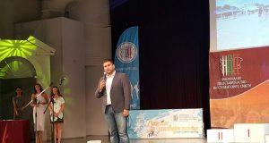 Новаков: Да развиваме идеите си в България