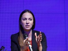 Eva Maydell, Western Balkans
